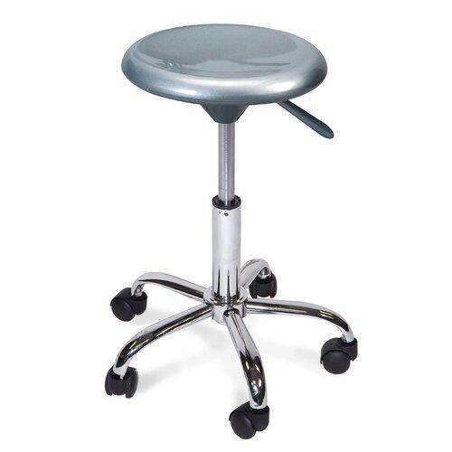 Martin Universal Design Height  Adjustable Artisan Stool