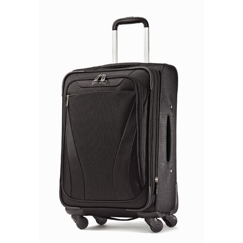 "Samsonite Aspire GR8 21"" Spinner Suitcase"