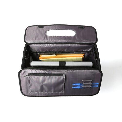 Samsonite Laptop Catalog Case