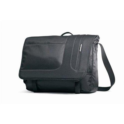 Samsonite Leverage Messenger Bag