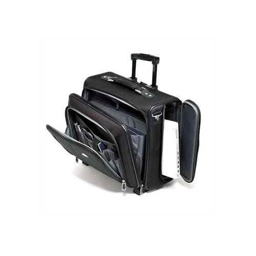 Samsonite Sideloader Laptop Briefcase