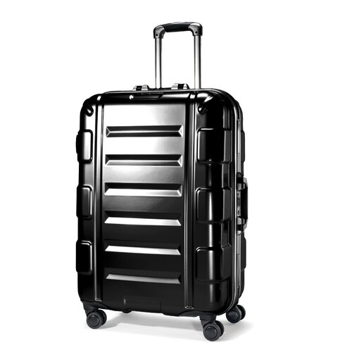 "Samsonite Cruisair Bold 29"" Spinner Suitcase"