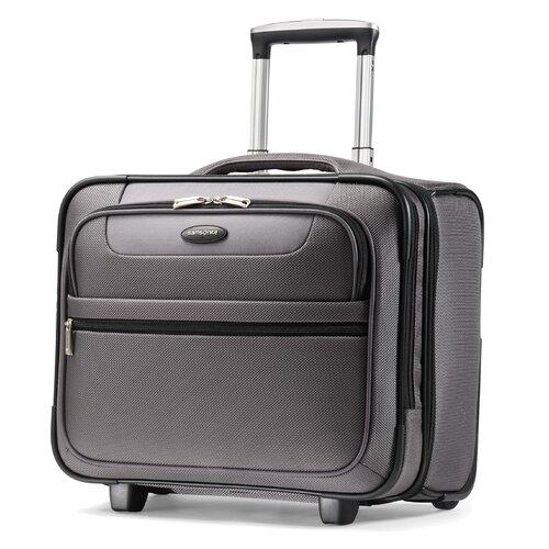 Samsonite LIFT Wheeled Boarding Bag