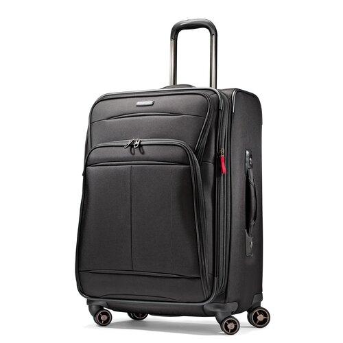 "Samsonite DKX 2.0 29"" Spinner Suitcase"
