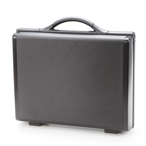 Samsonite Focus III Attache Case