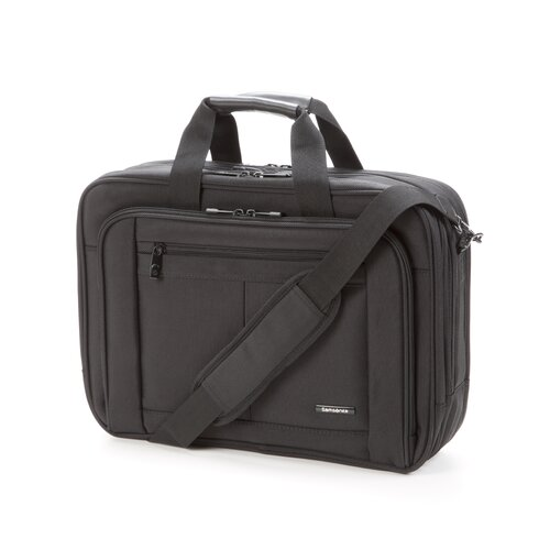 Samsonite Classic Business Cases Laptop Briefcase