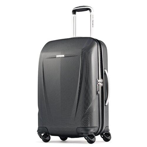 """Samsonite Silhouette Sphere 22"""" Hardsided Spinner Suitcase"""