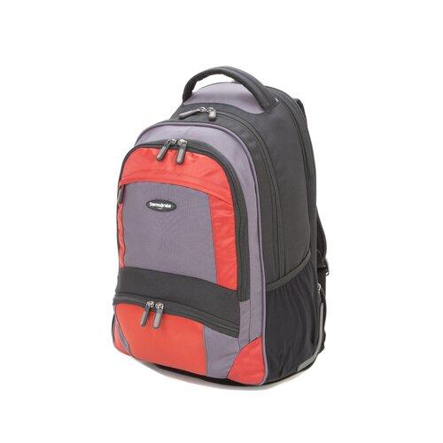 Samsonite Wheeled Backpack