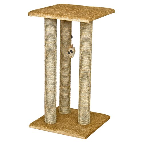 Ware Manufacturing Stretch-N-Scratch Scratching Post