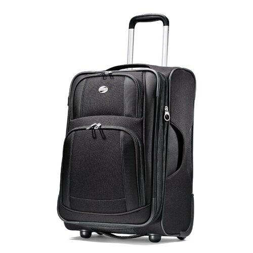"""American Tourister iLite Supreme 29""""  Upright Suitcase"""