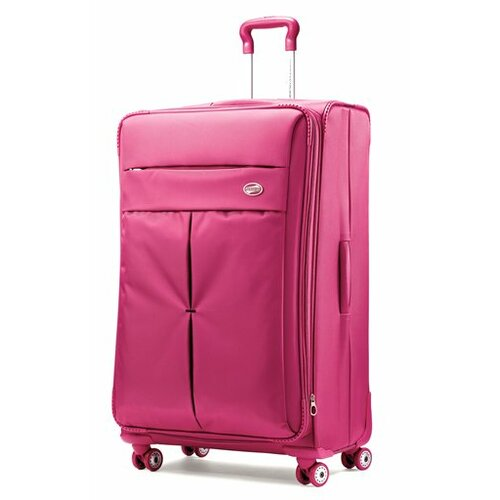 "American Tourister Colora 25"" Spinner Suitcase"