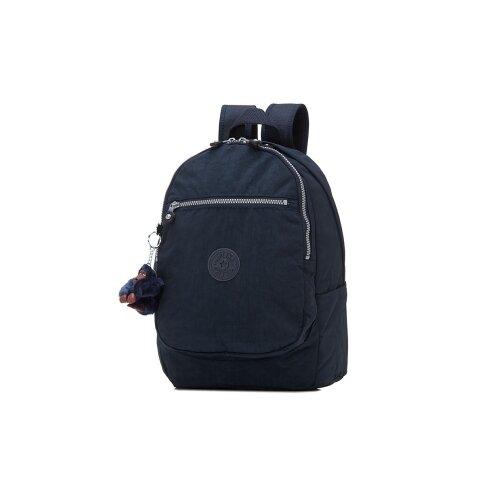 Basic Solid Challenger II with iPod Pocket Backpack