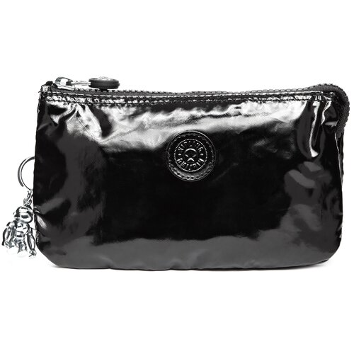 Patent Creativity Large Clutch