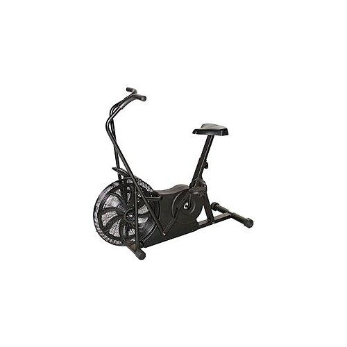 Marcy Fan Upright Bike