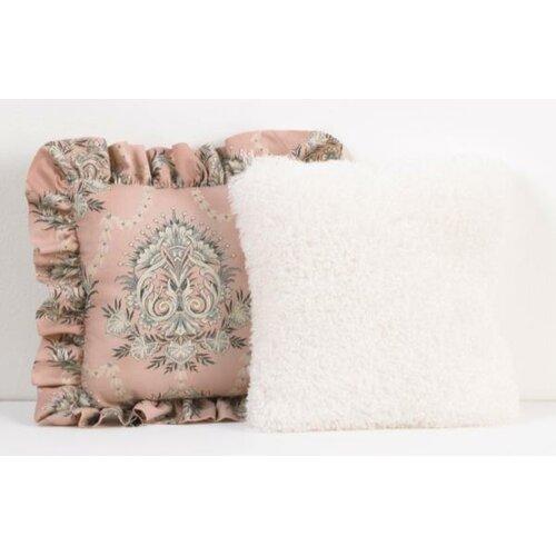 Nightingale 2 Piece Pillow Pack