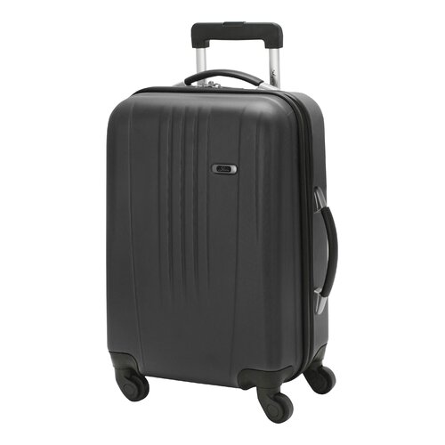 "Skyway Nimbus 19.5"" Hardsided Carry-On Spinner Suitcase"