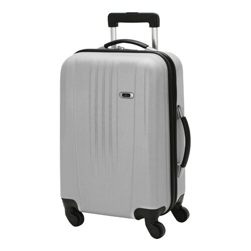 "Skyway Nimbus 19.5"" Hardsided Carry-On Spinner Suitcase"
