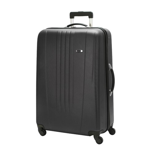 "Skyway Nimbus 28"" Hardsided Spinner Suitcase"