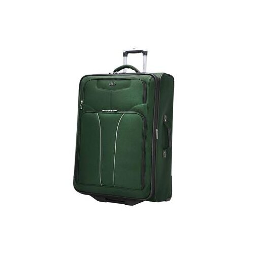 "Skyway Sigma 4 28"" Suitcase"