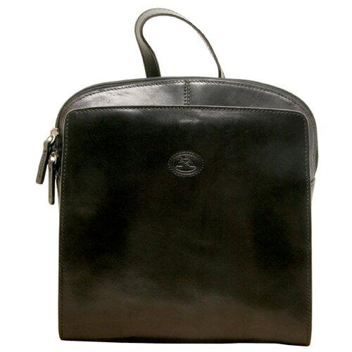 Italico Napoli Zip Around Ladies Backpack