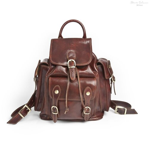 Tony Perotti Vicenza Backpack