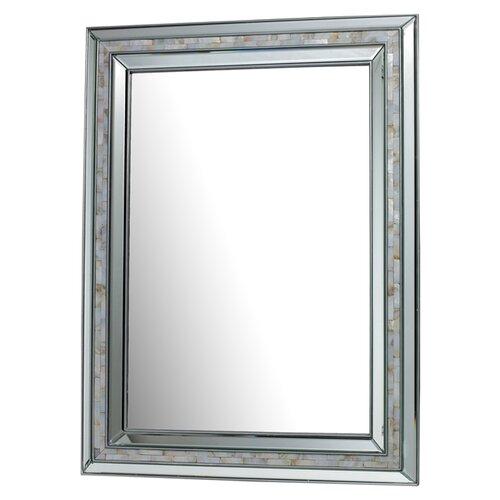 Dimond Lighting Sardis Mirror