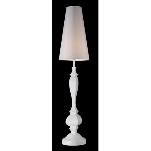 Dimond Lighting Palmyra Floor Lamp