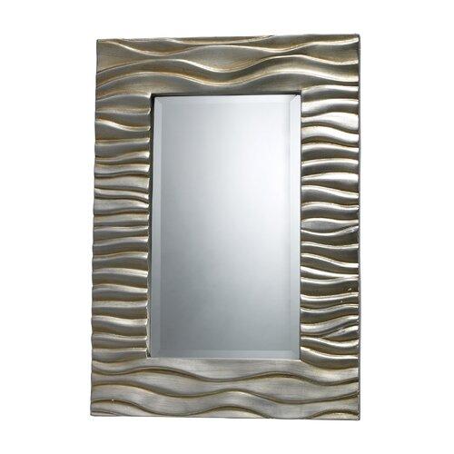 Dimond Lighting Transcend Mirror