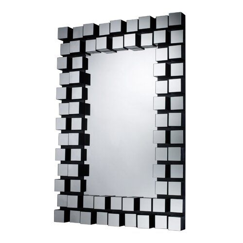 Dimond Lighting Valaparaiso Mirror