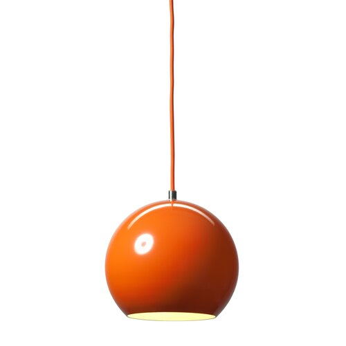 &Tradition Topan Pendant