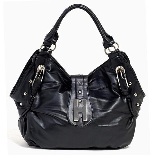 Blossom Large Hobo Bag