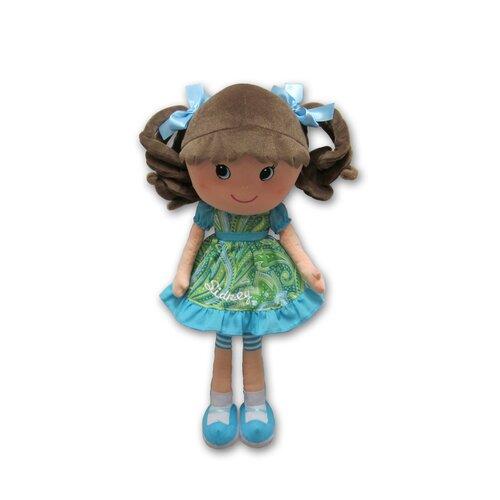 Sidney Rag Doll