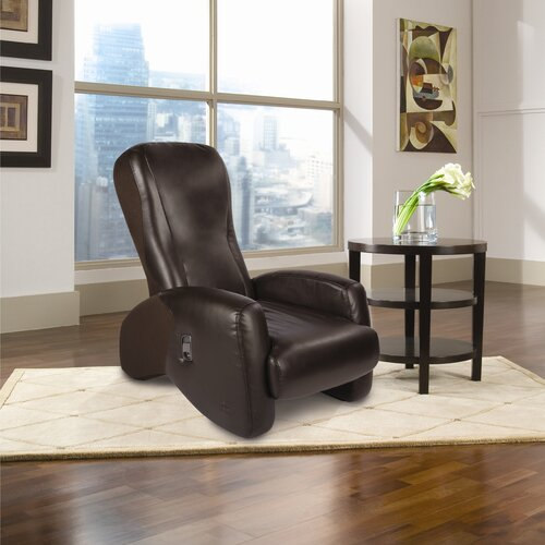 Human Touch IJoy-2310 Robotic Massage Chair