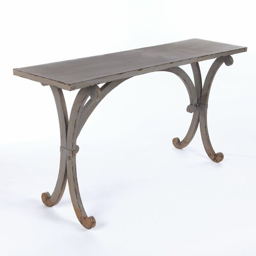 Magnificent Napa Home and Garden Console Table 500 x 500 · 29 kB · jpeg
