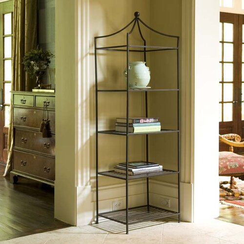 Napa Home and Garden Classic Large Display Rack