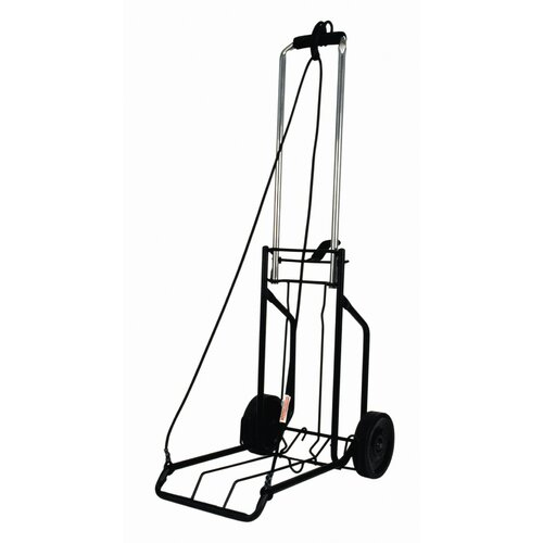 Travelon President Travel Hand Truck