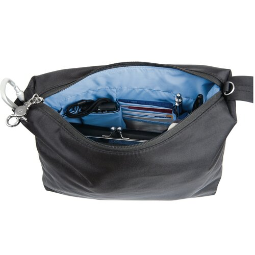 Travelon Anti-Theft Hobo Bag