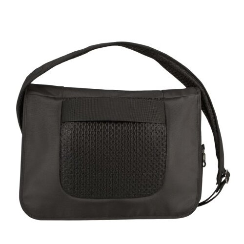 Travelon Anti-Theft Messenger Bag