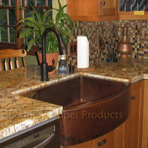 24 Apron Sink : ... Products 33