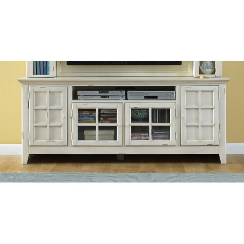 "Liberty Furniture New Generation 75"" TV Stand"