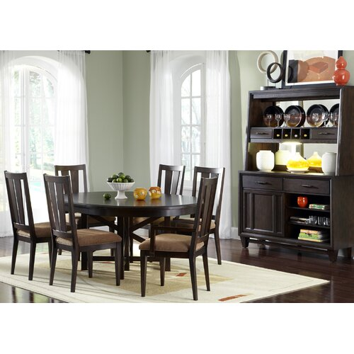 Liberty Furniture Visions Dining Table