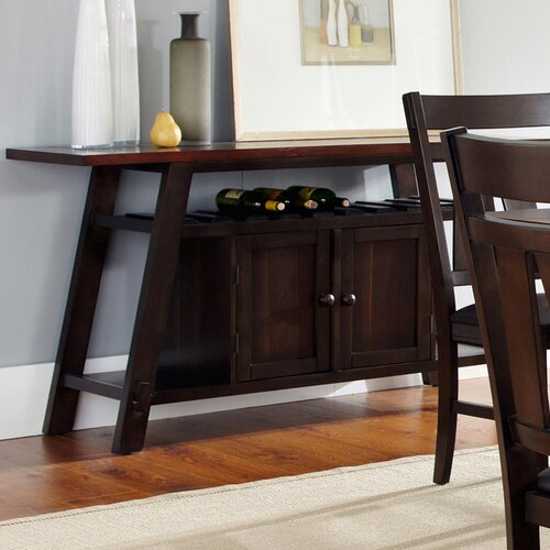 Durable Dining Room Furniture Wayfair