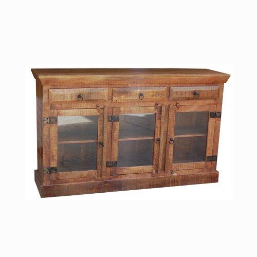 VA5008 Storage / Display Cabinet
