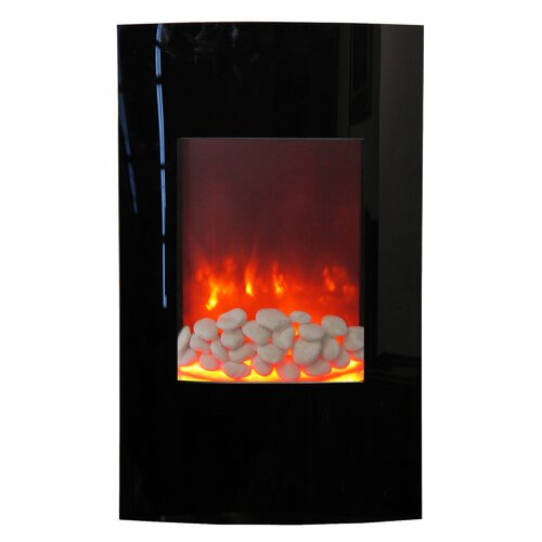 Venus Yuna Electric Fireplaces
