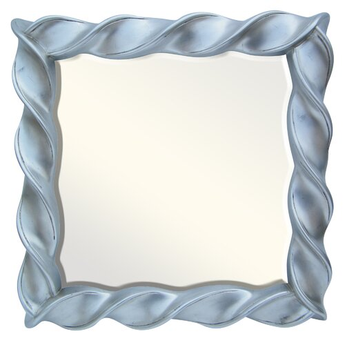 Yosemite Home Decor Decorative Mirror