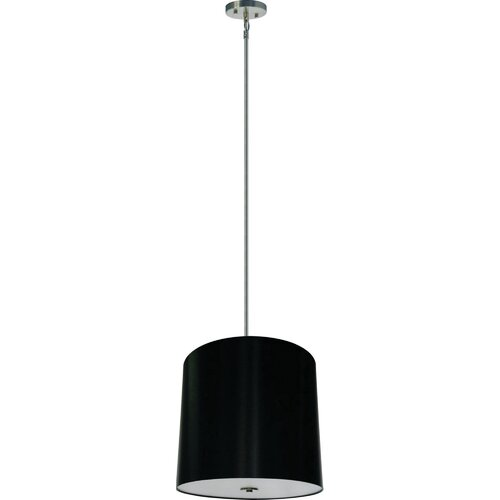 Lyell Forks 5 Light Pendant