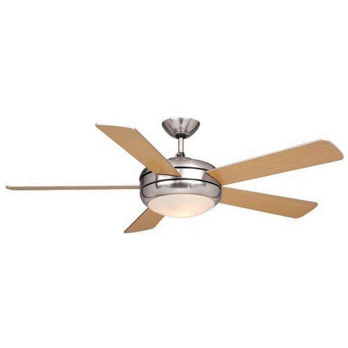 Vaxcel Rialta 5 Blade Ceiling Fan