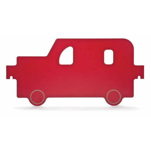 Whitney Brothers Room Divider Car Panel