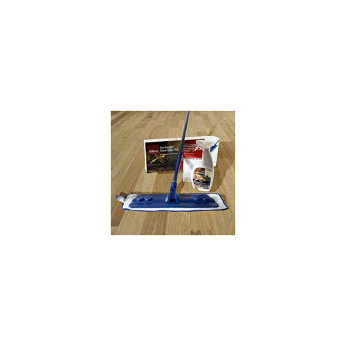 Kahrs Wood Floor Care Kit