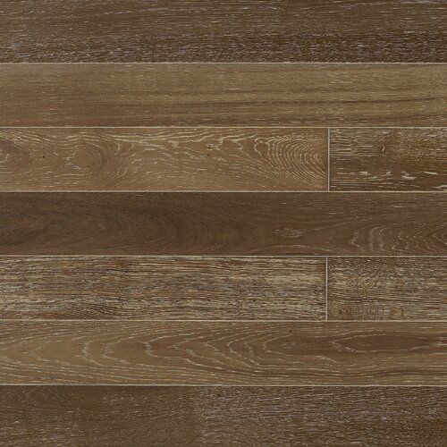 Oak Blanc (Ipanema) T-Molding